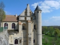 vue-chateau-landon-12