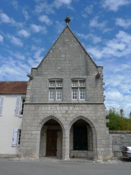 vue-chateau-landon-14