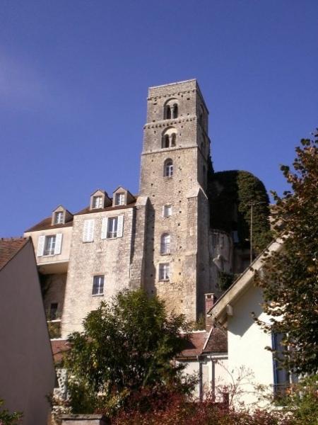 vue-chateau-landon-6