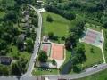 les-tennis
