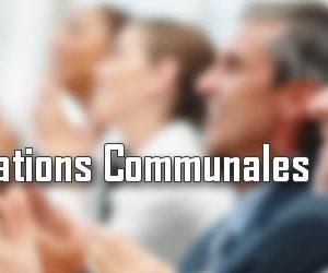 Informations Communales
