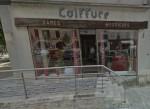 COIFFURE GATEAU FRANCOISE