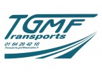 TRANSPORT GMF SAS