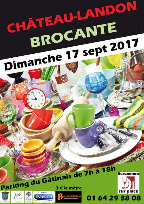 brocante-chateau-landon-201