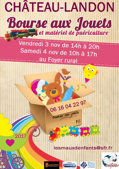 Bourse-aux-jouets-2017