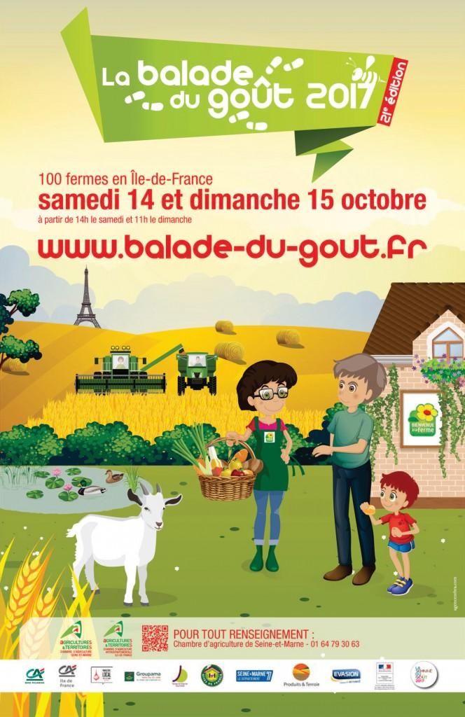balade_du_gout_2017_BD.pdf