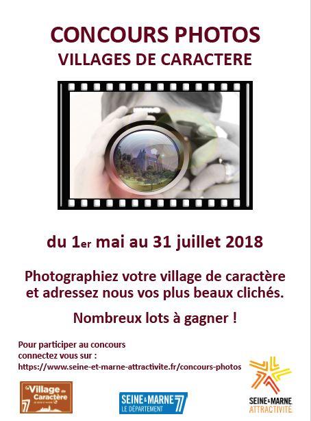 concours photos_village de caractère