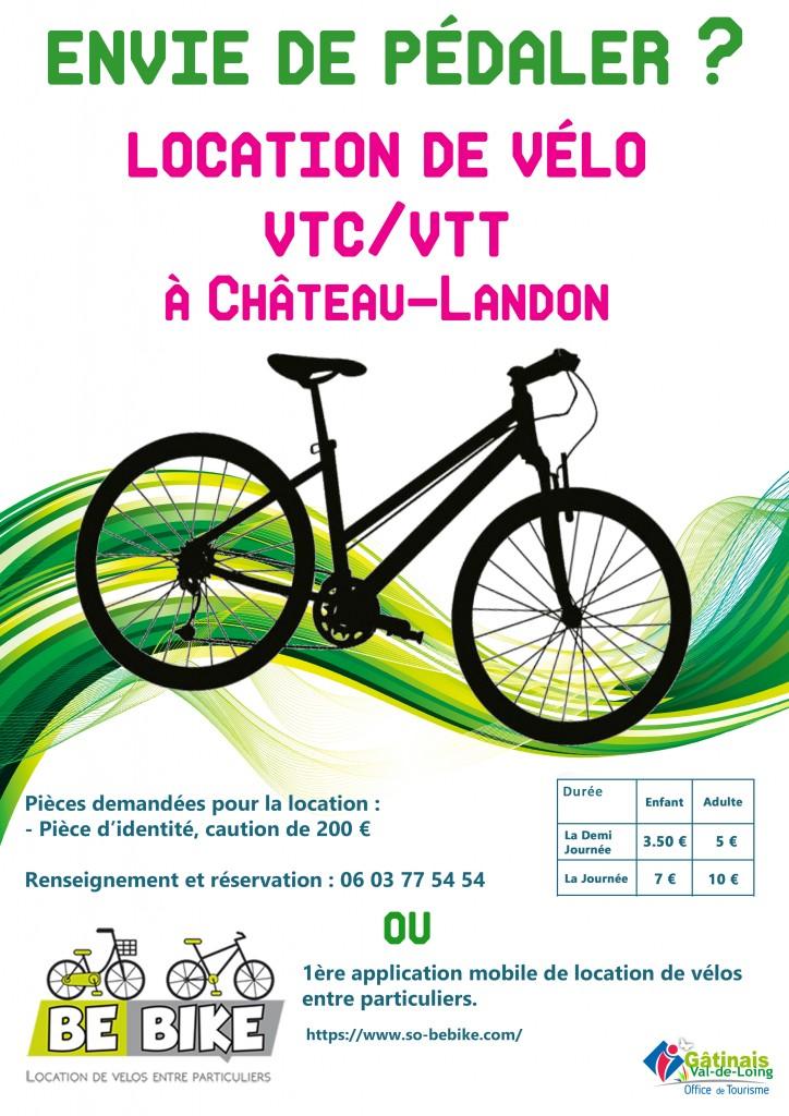 affiche_location_vélo