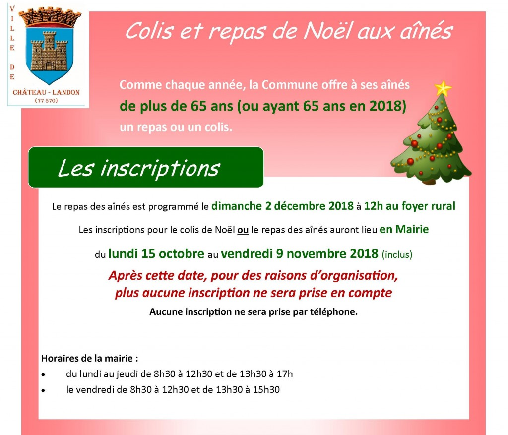inscription_colis_noel_2018