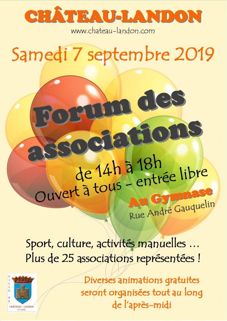forum_associations_2019