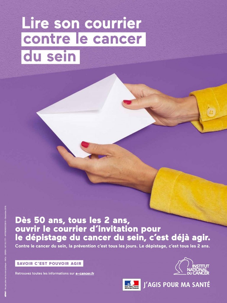Affiche Lire_son_courrier_contre_le_cancer_du_sein_mel_20200113-page-001