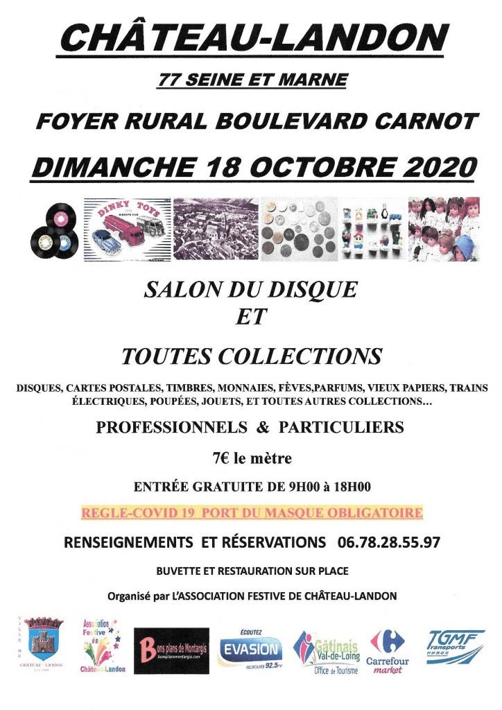 Affiche salon du Disque-page-001