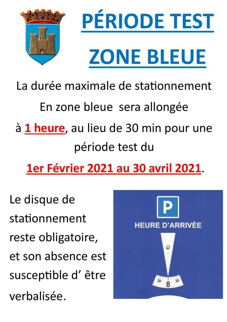 21 Affiche stationnement zone bleue 0130-page-001