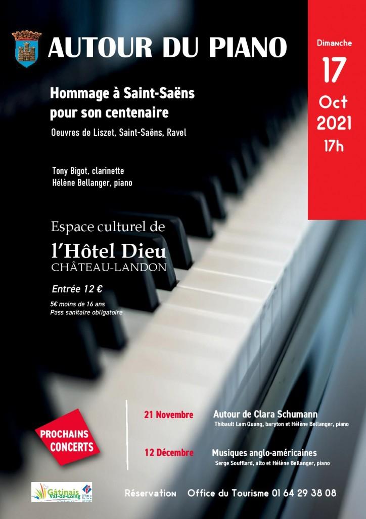 affiche 2ème concert Mme BELLANGER - VERSION DU 1ER OCT 2021-page-001